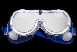Goggles (Chemical Splash-Indirect Vent)