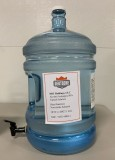 Hand Sanitizer (5 Gallon) Jug PICK UP ONLY