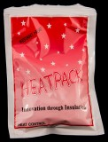 Hand Hot Pack each