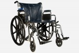 Wheelchair (Bariatric)