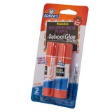 Glue Sticks (Daycare)