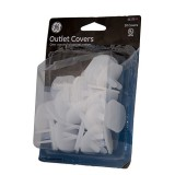 Outlet Covers  30 Ea/Pkg