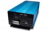 Power Inverter (3000 Watt) Pure Sine