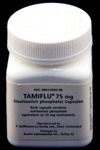 How to buy tamiflu