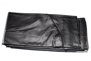 "Bag Body (Adult) (36"" x 88"")"