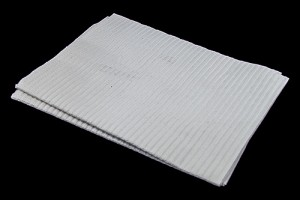 Laceration Tray (w/Instruments)