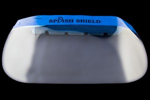 Faceshield (Disposable)